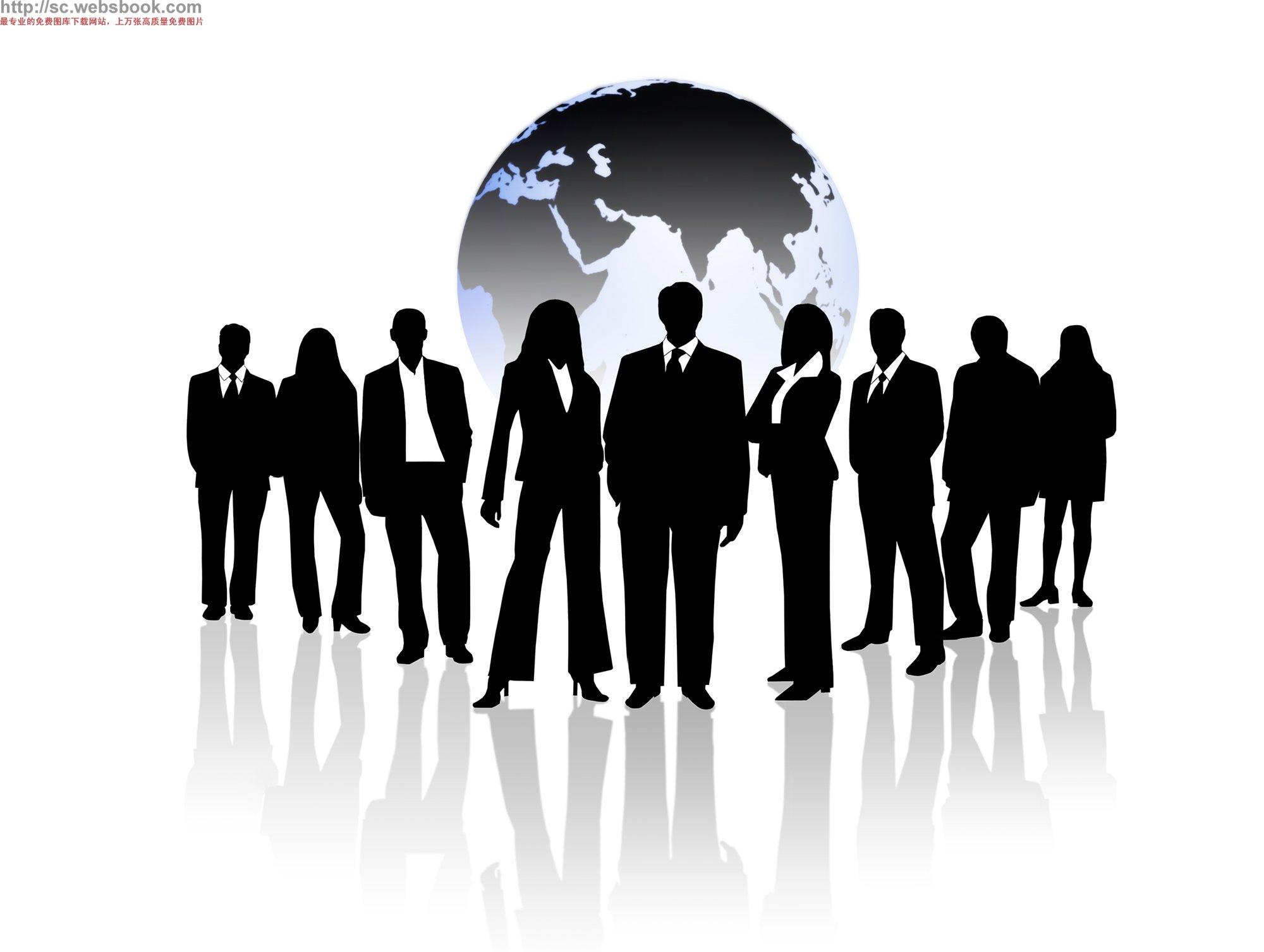 社会责任报告    作为一家具有强烈社会责任感的公司,宝升昌不仅追求财富的累加,更加追求财富的品质,主动承担社会责任,争做优秀企业公民。     2000年以来,宝升昌始终奉行城市先行者的准则,果断把握市场机遇,实现了资产和经营规模的持续跨越式成长,公司各项主要经营指标均保持了跨越性的快速增长。  诚信为先:立足之本,构建稳固战略联盟    诚信是市场经济的基础,也是企业经营的基本准则,更是宝升昌的企业核心价值观。自成立以来,公司始终把诚信经营当做头等大事来抓。首先,公司视质量为